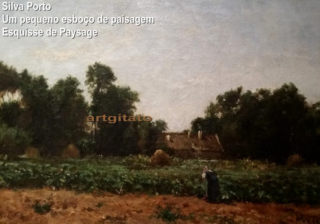 silva-porto-um-pequeno-esboco-de-paisagem-esquisse-de-paysage-artgitato-2