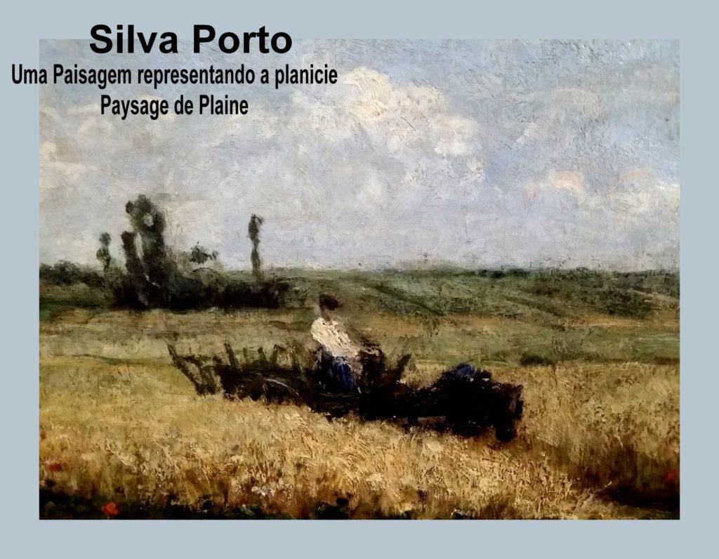 silva-porto-uma-paisagem-representando-a-planicie-paysage-de-plaine-artgitato