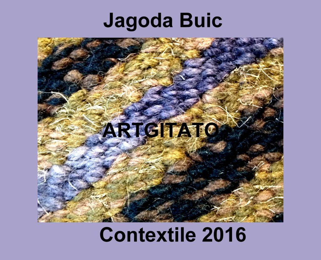 textile-art-contextile-2016-jagoda-buic-artgitato-2-guimaraes