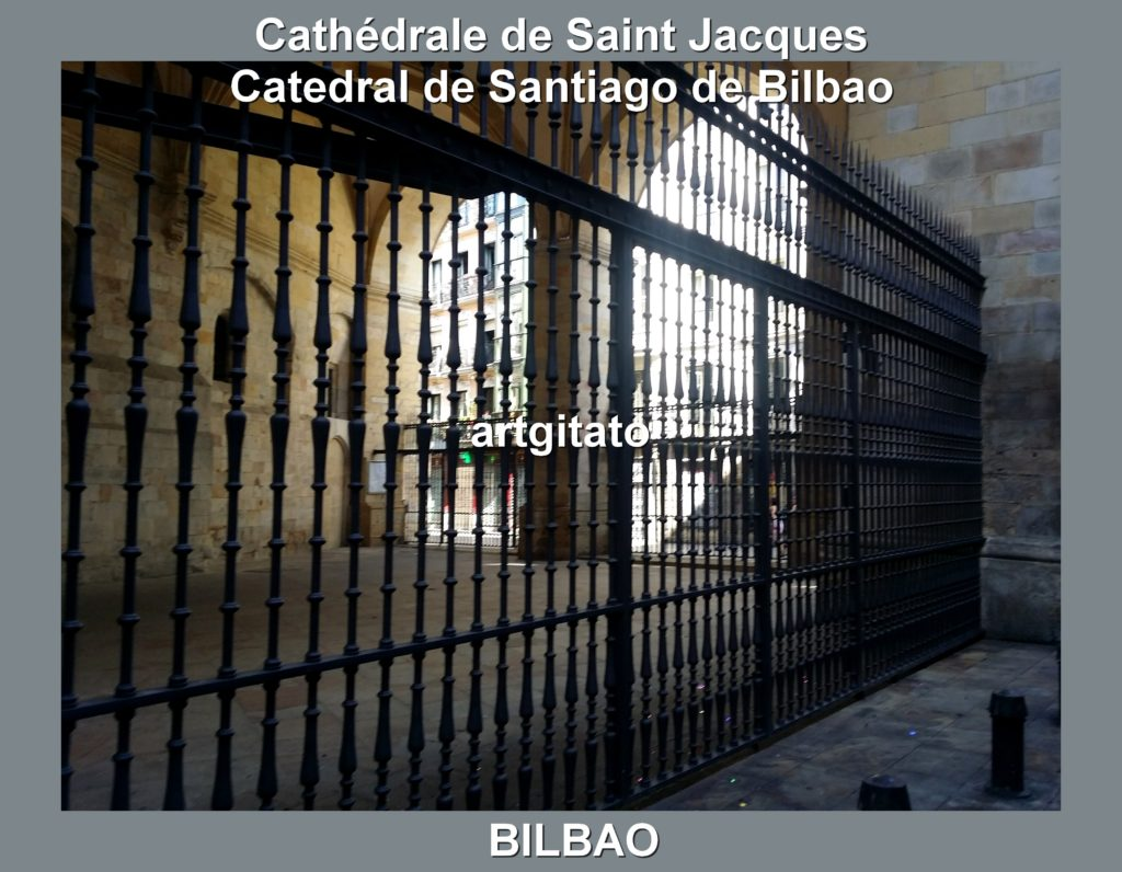 cathedrale-de-saint-jacques-catedral-de-santiago-de-bilbaobilbao-espagne-artgitato-10