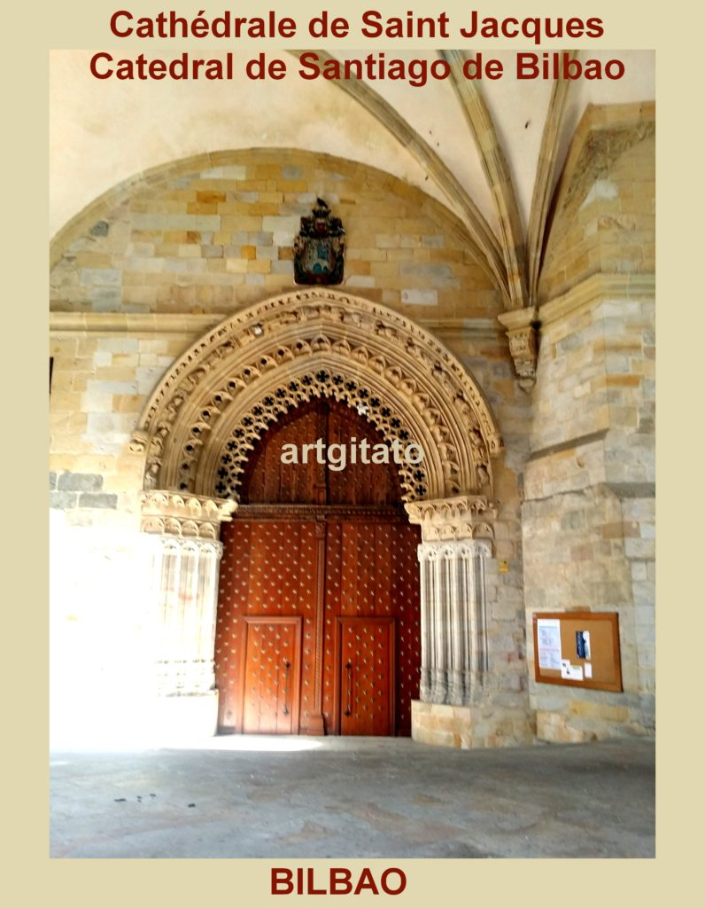 cathedrale-de-saint-jacques-catedral-de-santiago-de-bilbaobilbao-espagne-artgitato-11