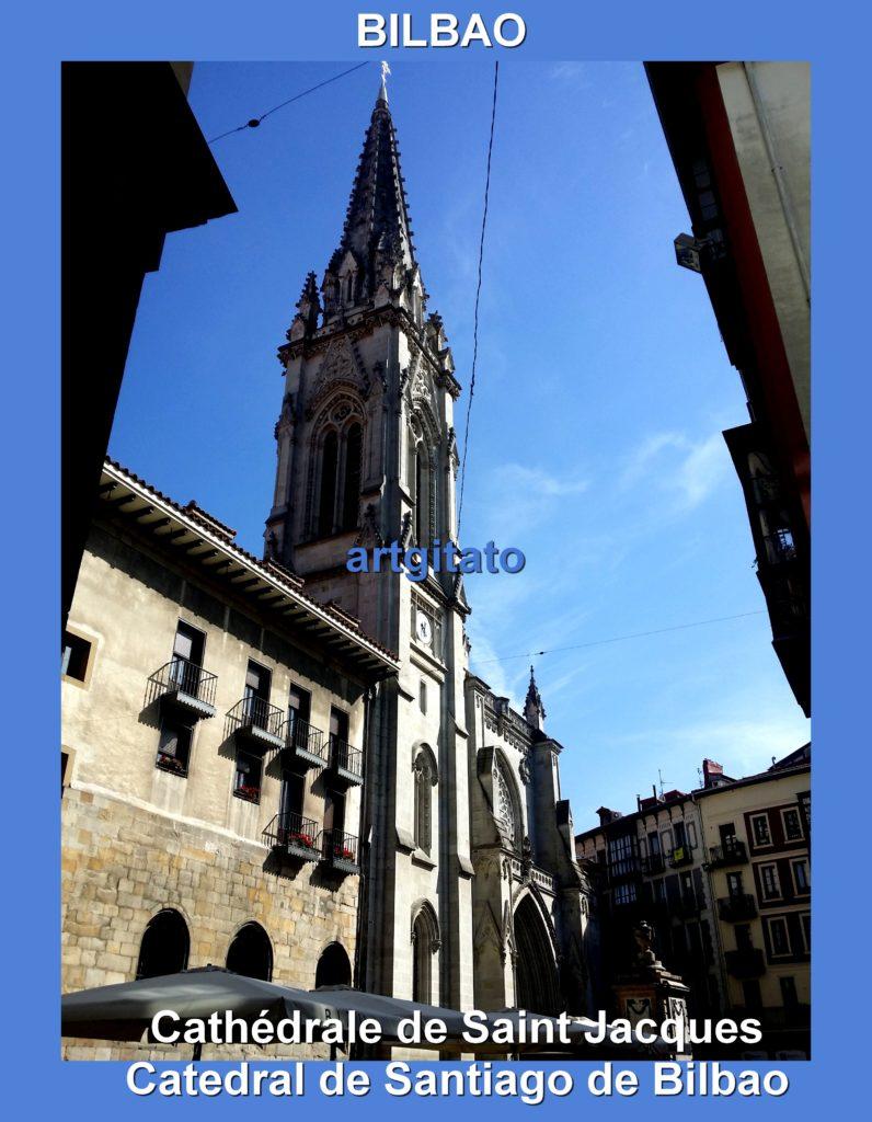 cathedrale-de-saint-jacques-catedral-de-santiago-de-bilbaobilbao-espagne-artgitato-2