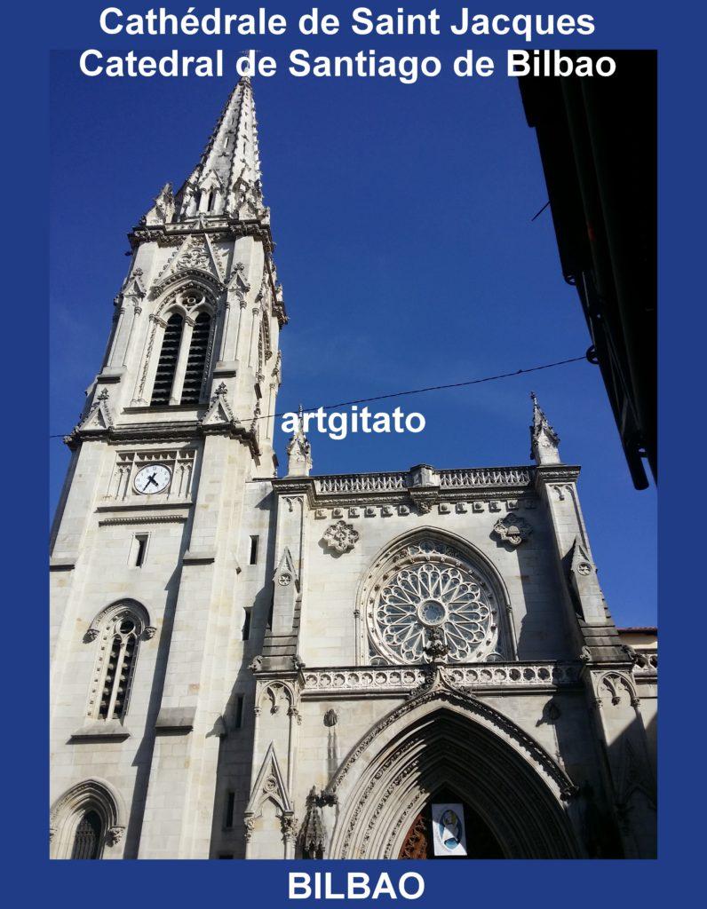 cathedrale-de-saint-jacques-catedral-de-santiago-de-bilbaobilbao-espagne-artgitato-4