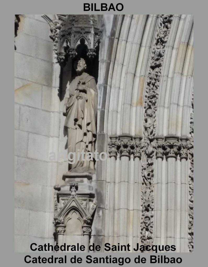 cathedrale-de-saint-jacques-catedral-de-santiago-de-bilbaobilbao-espagne-artgitato-5