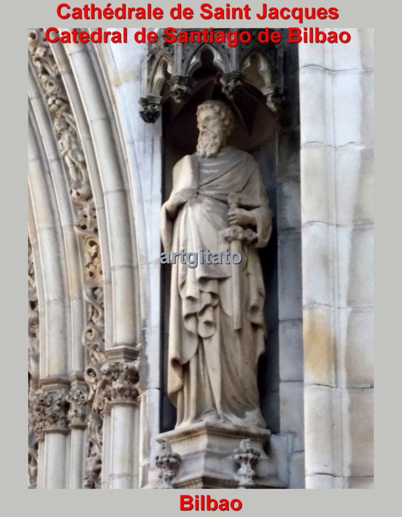 cathedrale-de-saint-jacques-catedral-de-santiago-de-bilbaobilbao-espagne-artgitato-6