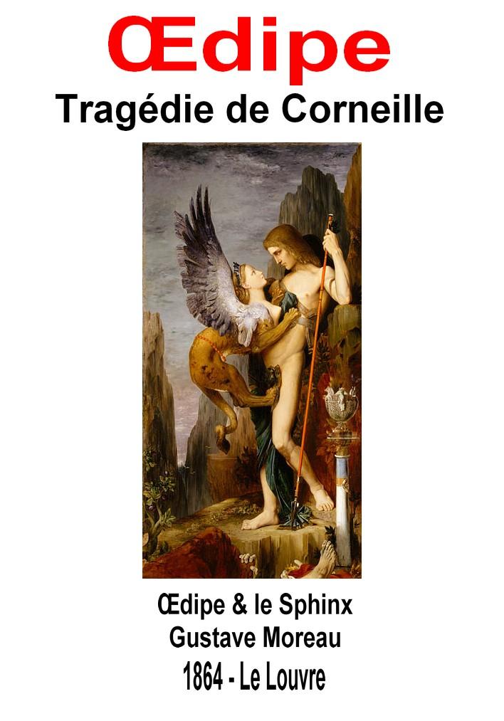 oedipe-corneille-oedipe-et-le-sphinx-gustave-moreau-1864-metropolitan-museum-of-art
