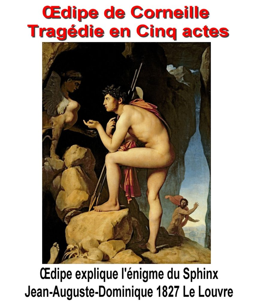oedipe-corneille-oedipe-explique-lenigme-du-sphinx-dingres-1827-musee-du-louvre