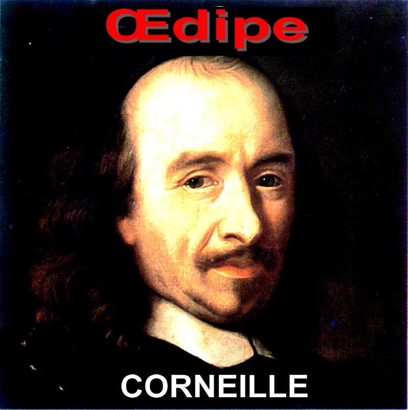 oedipe-corneille