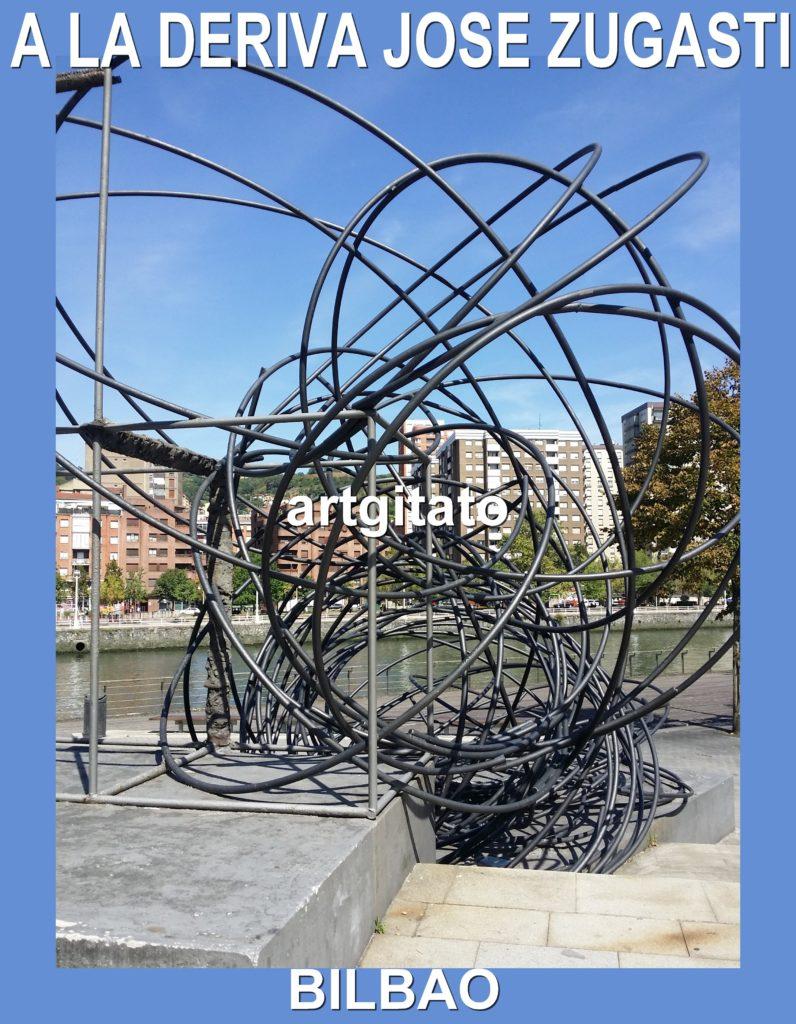a-la-deriva-jose-zugasti-bilbao-espagne-artgitato-0