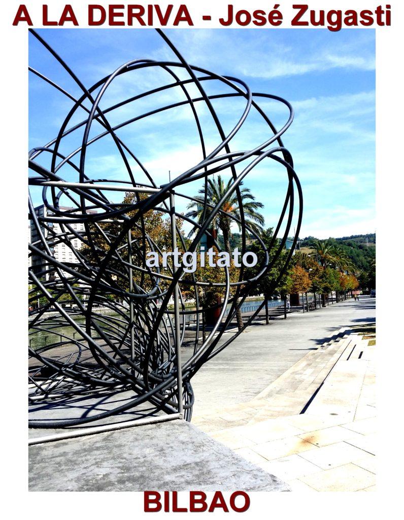 a-la-deriva-jose-zugasti-bilbao-espagne-artgitato-2