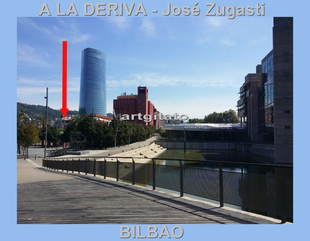 a-la-deriva-jose-zugasti-bilbao-espagne-artgitato-3