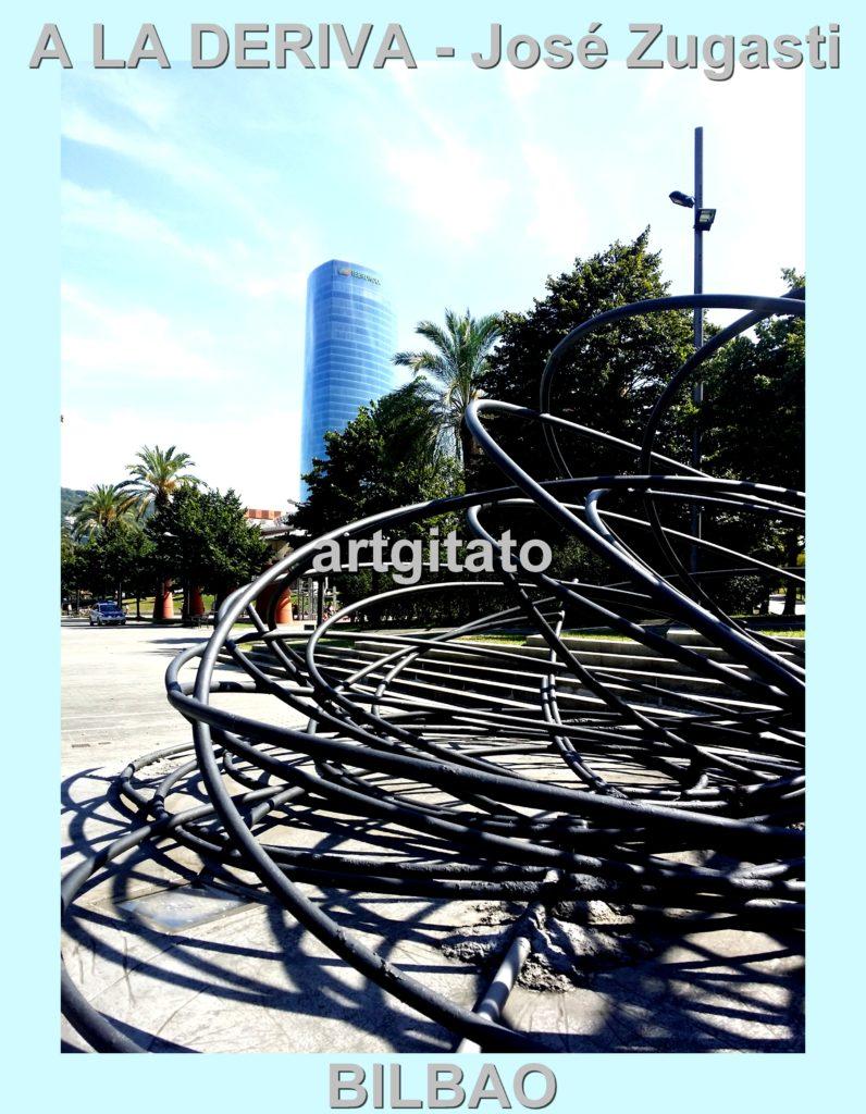 a-la-deriva-jose-zugasti-bilbao-espagne-artgitato-4