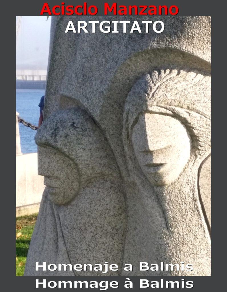 acisclo-manzano-homenaje-a-balmis-hommage-a-balmis-a-coruna-2003-artgitato-3
