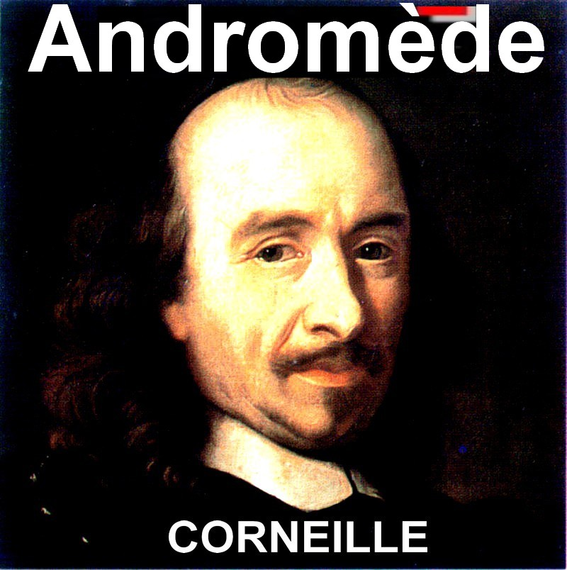 andromede-corneille