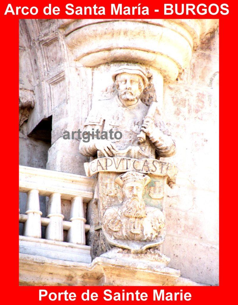 arco-de-santa-maria-burgos-artgitato-porte-de-sainte-marie-burgos-11