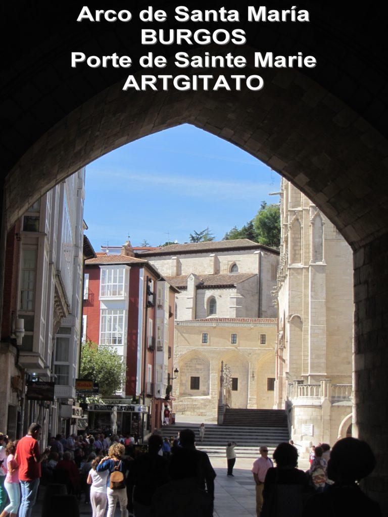 arco-de-santa-maria-burgos-artgitato-porte-de-sainte-marie-burgos-13