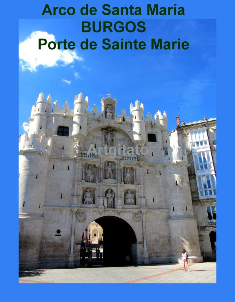 arco-de-santa-maria-burgos-artgitato-porte-de-sainte-marie-burgos-2