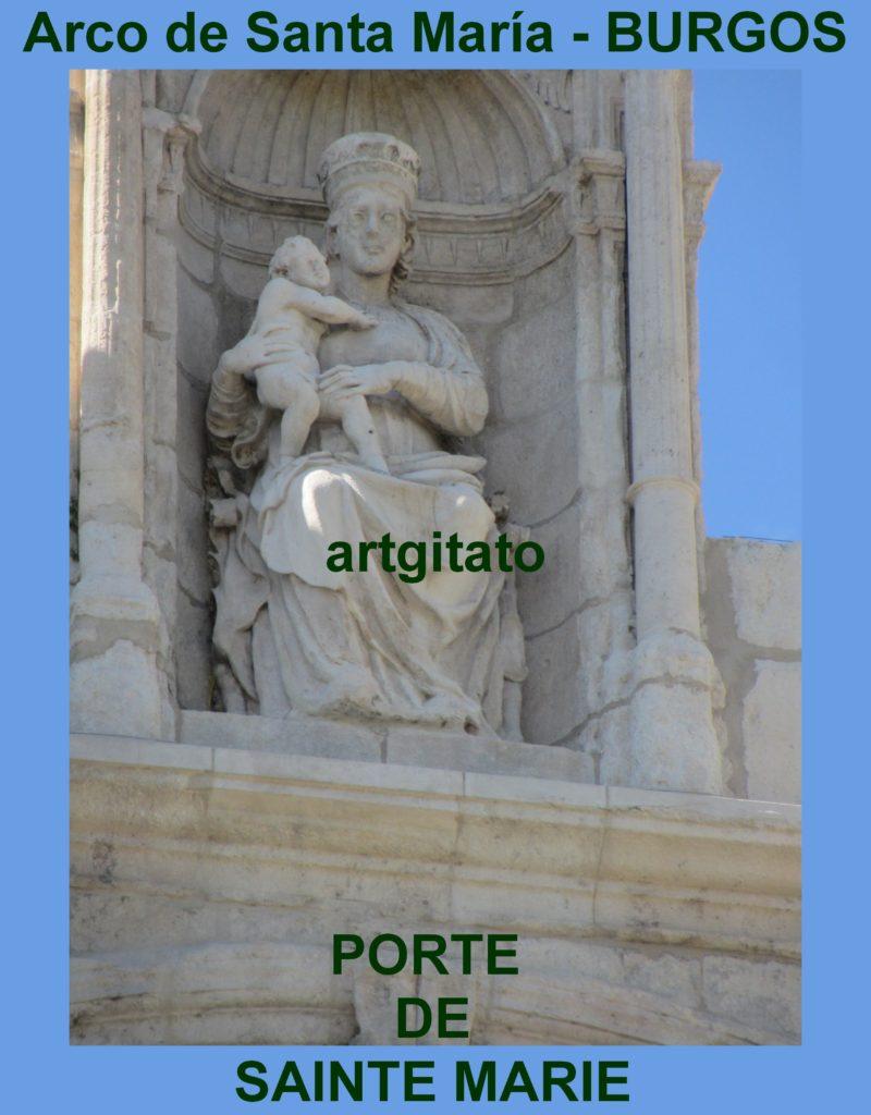 arco-de-santa-maria-burgos-artgitato-porte-de-sainte-marie-burgos-3