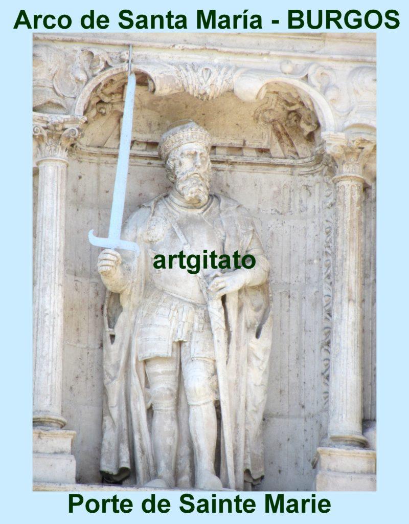 arco-de-santa-maria-burgos-artgitato-porte-de-sainte-marie-burgos-4