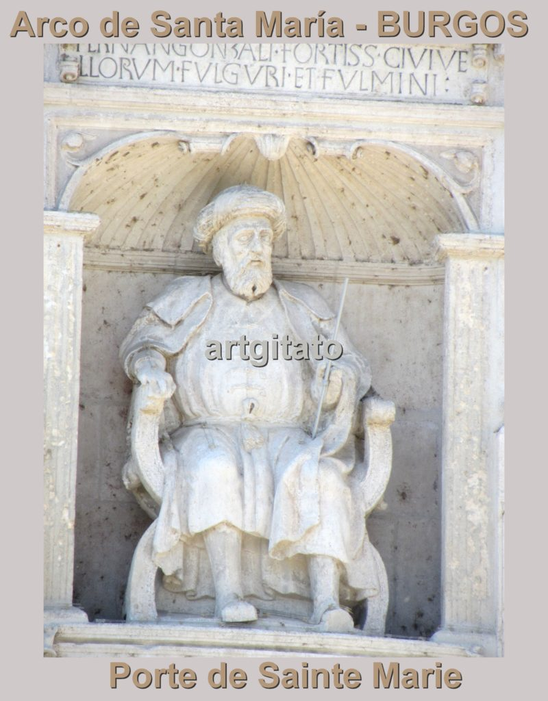arco-de-santa-maria-burgos-artgitato-porte-de-sainte-marie-burgos-5