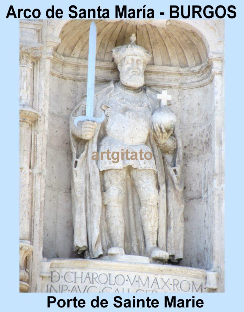 arco-de-santa-maria-burgos-artgitato-porte-de-sainte-marie-burgos-6
