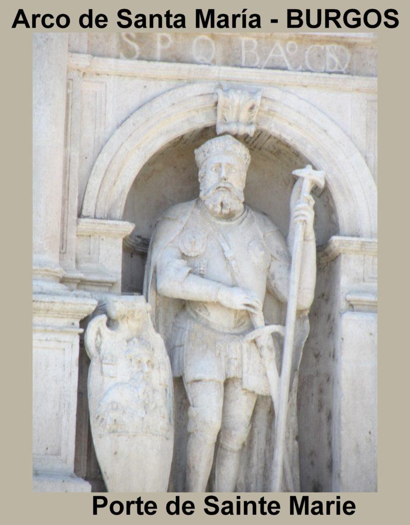 arco-de-santa-maria-burgos-artgitato-porte-de-sainte-marie-burgos-7
