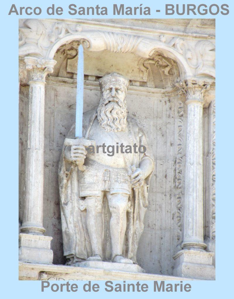 arco-de-santa-maria-burgos-artgitato-porte-de-sainte-marie-burgos-8