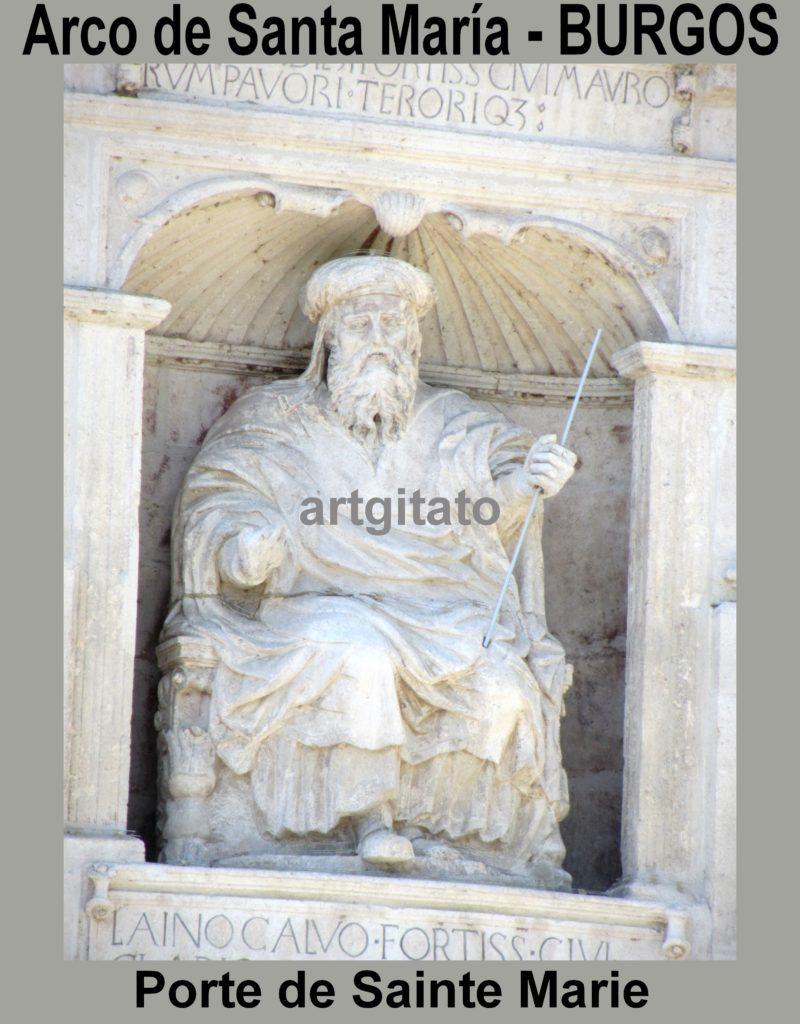 arco-de-santa-maria-burgos-artgitato-porte-de-sainte-marie-burgos-9