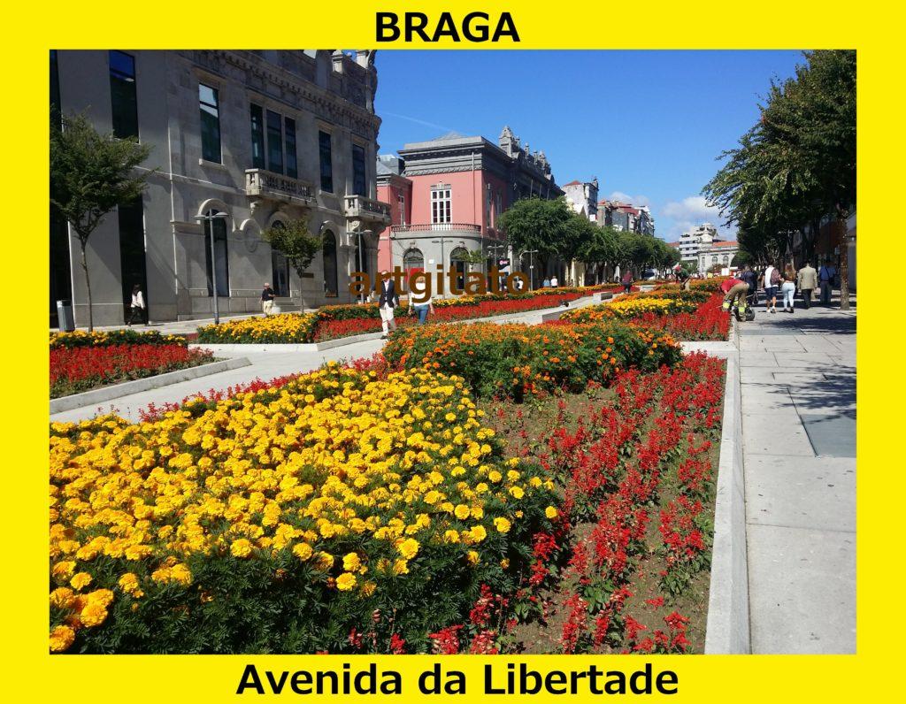 avenida-da-libertade-braga-avenue-de-la-liberte-artgitato-1