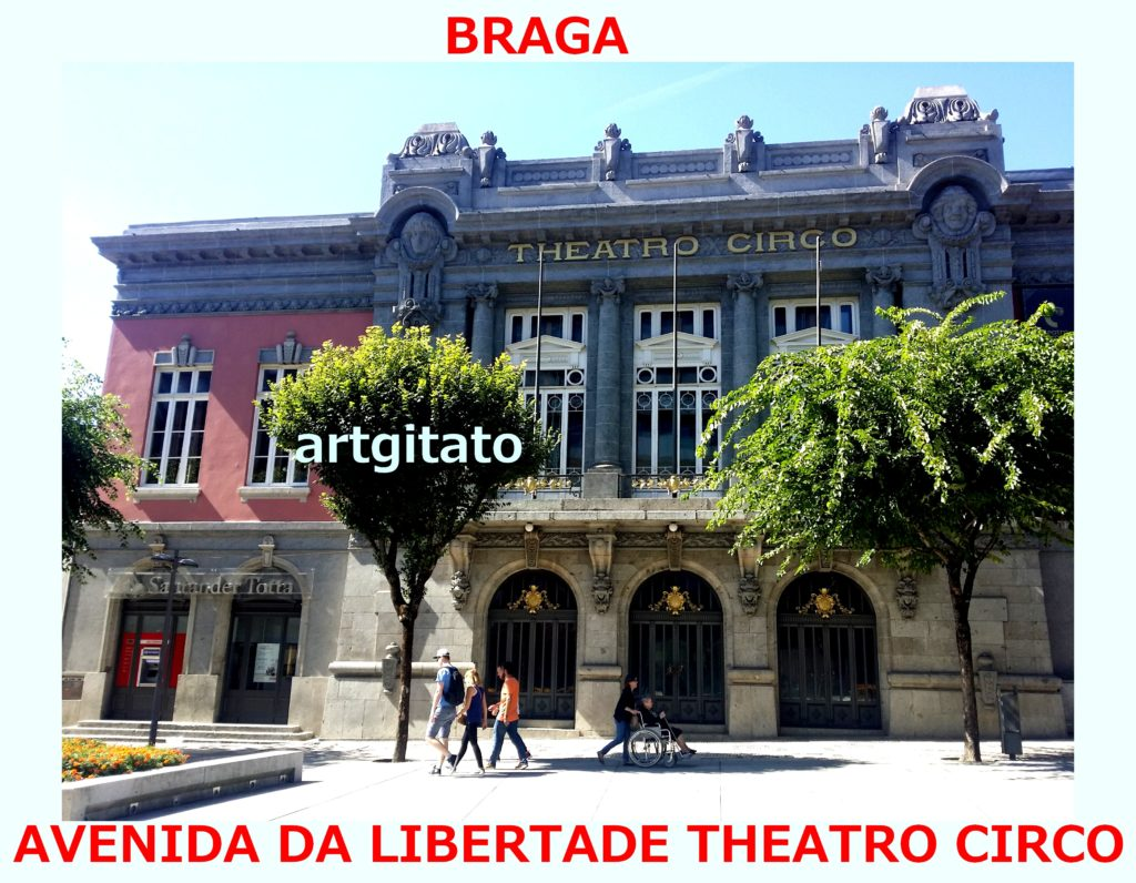 avenida-da-libertade-braga-avenue-de-la-liberte-artgitato-3