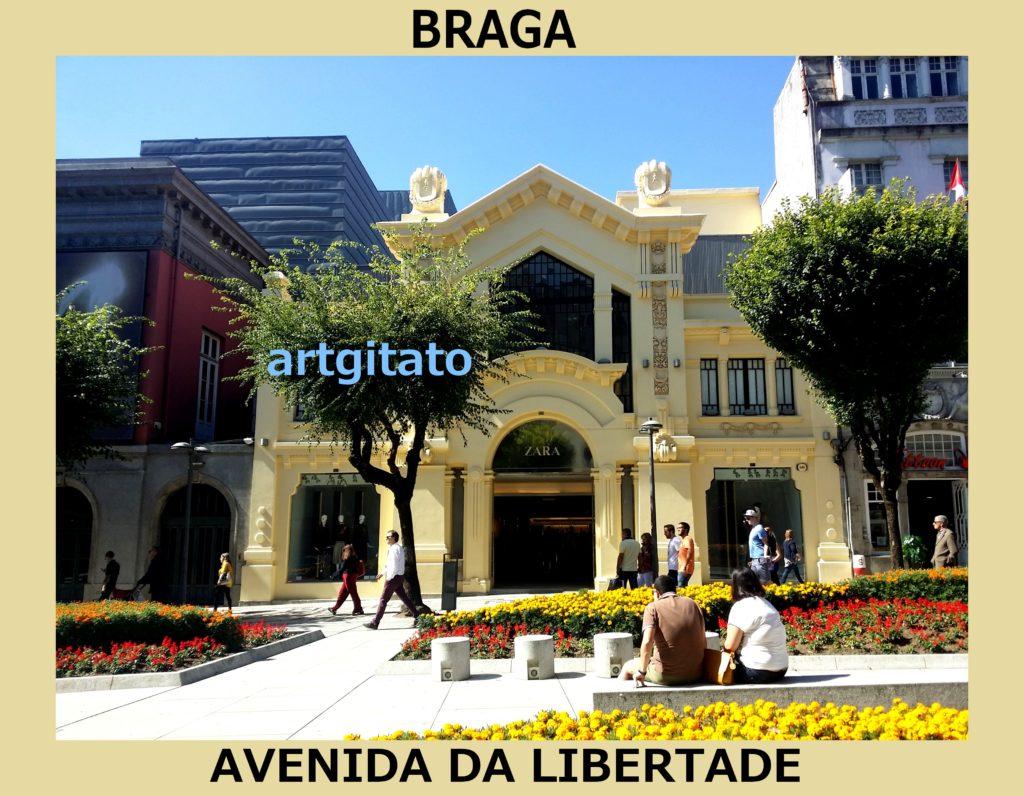 avenida-da-libertade-braga-avenue-de-la-liberte-artgitato-4