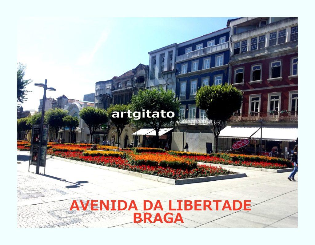 avenida-da-libertade-braga-avenue-de-la-liberte-artgitato-6