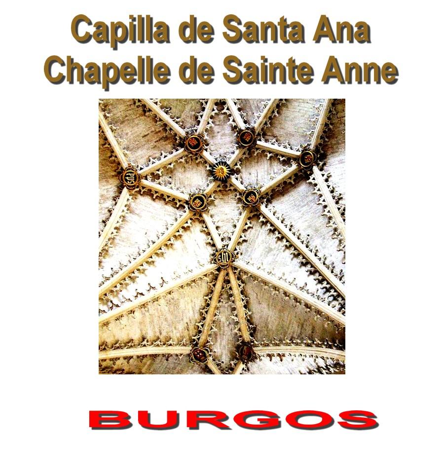 bovedas-estrelladas-voute-etoilee-capilla-de-santa-ana-chapelle-de-sainte-anne