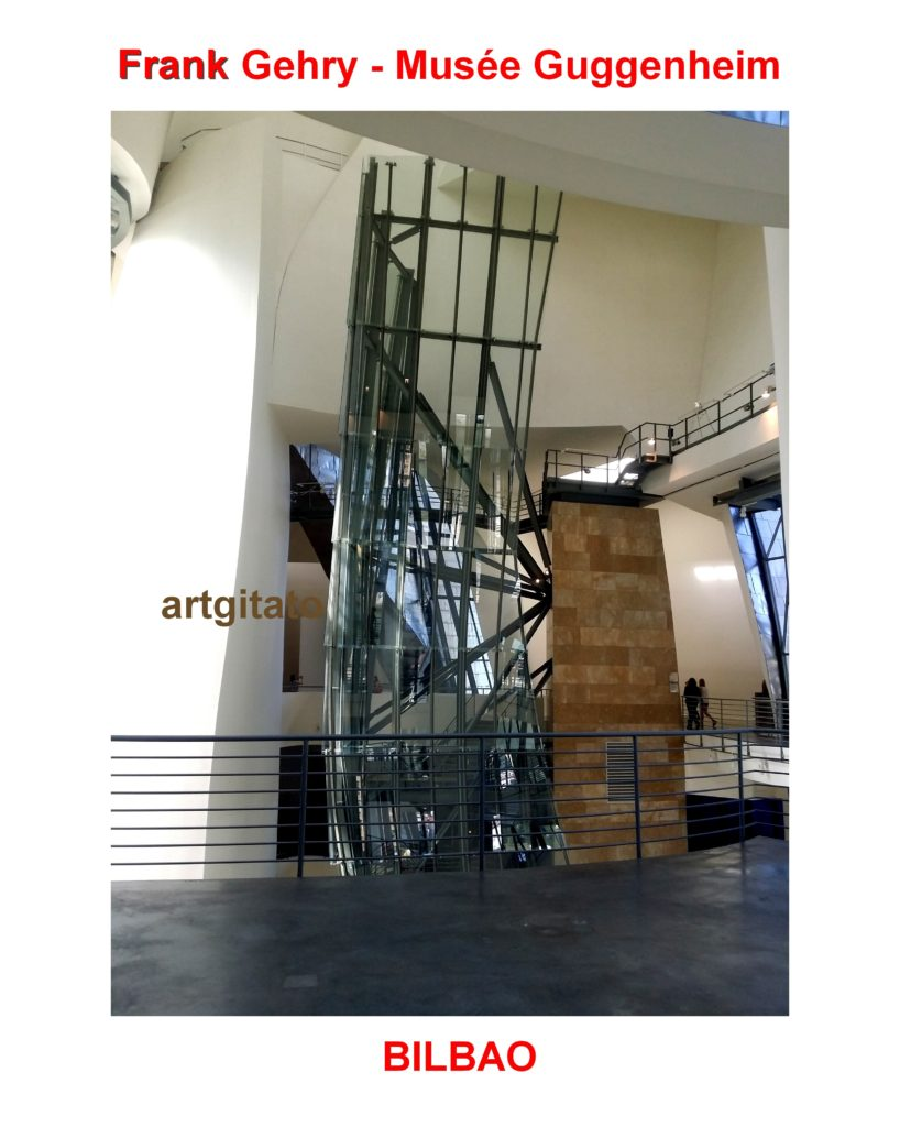 bilbao-espagne-artgitato-frank-gehry-musee-guggenheim-2