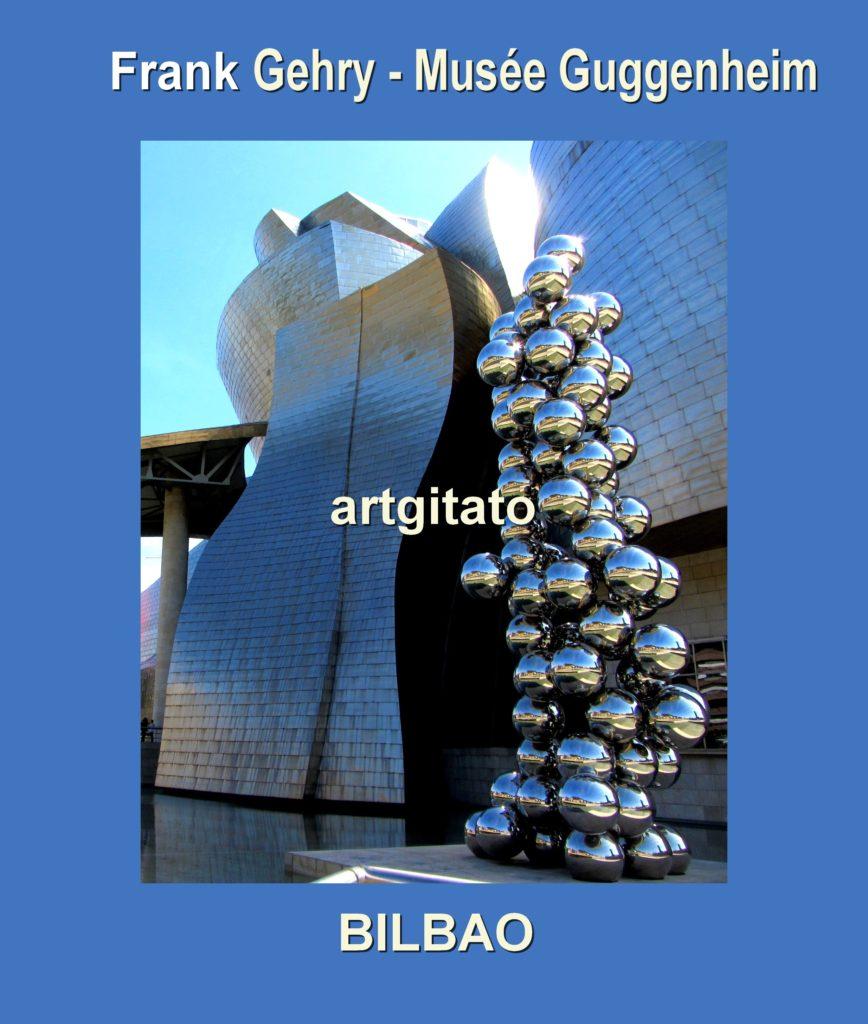 bilbao-espagne-artgitato-frank-gehry-musee-guggenheim-6