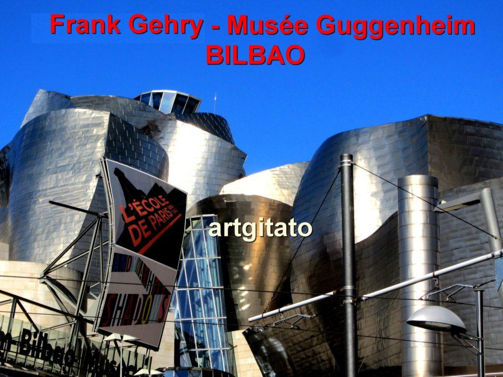 bilbao-espagne-artgitato-frank-gehry-musee-guggenheim-8
