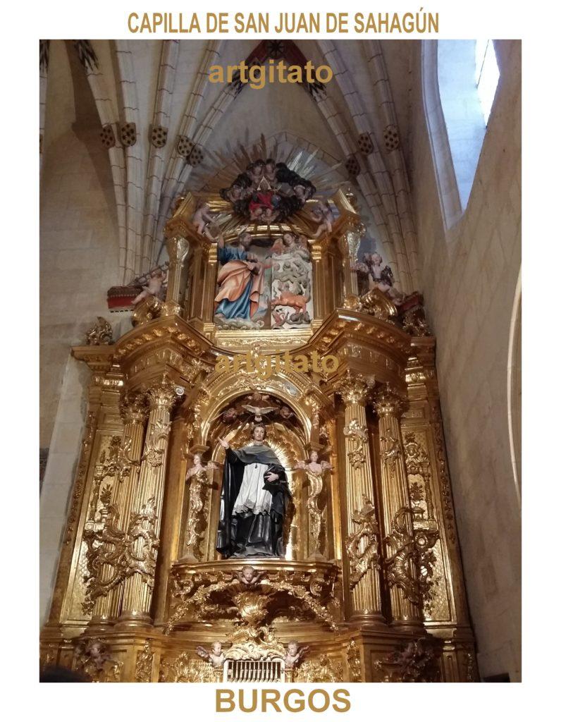 capilla-de-san-juan-de-sahagun-catedral-de-burgos-cathedrale-de-burgos-artgitato-1