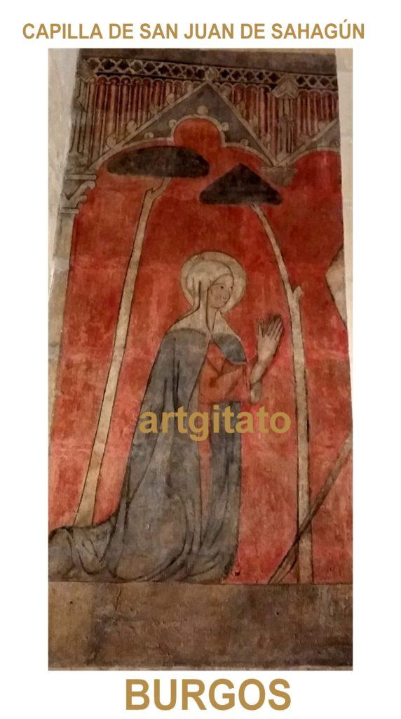 capilla-de-san-juan-de-sahagun-catedral-de-burgos-cathedrale-de-burgos-artgitato-2