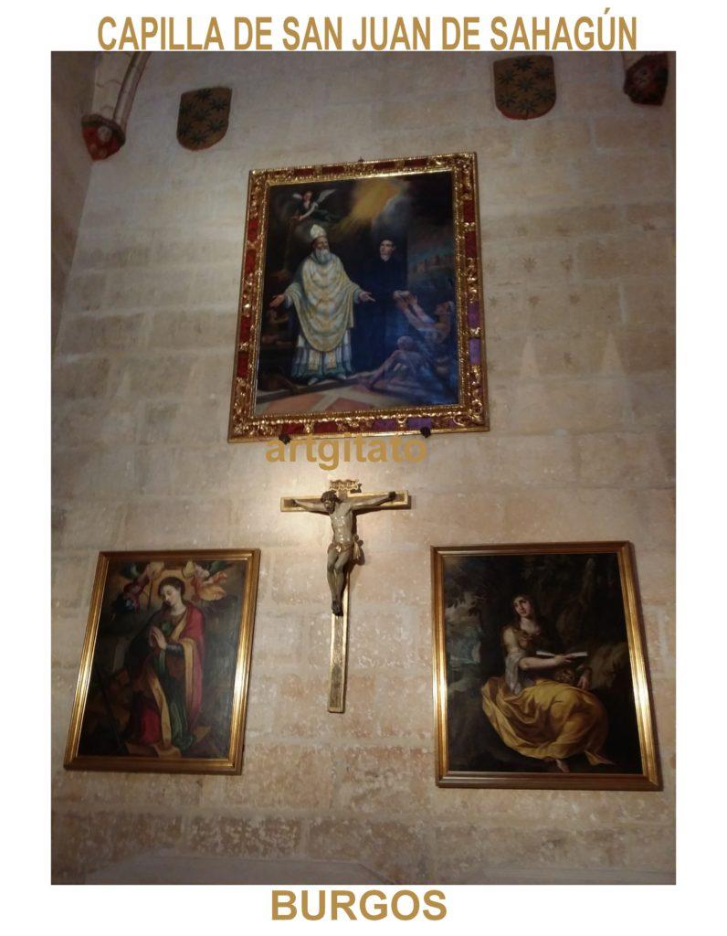 capilla-de-san-juan-de-sahagun-catedral-de-burgos-cathedrale-de-burgos-artgitato-3