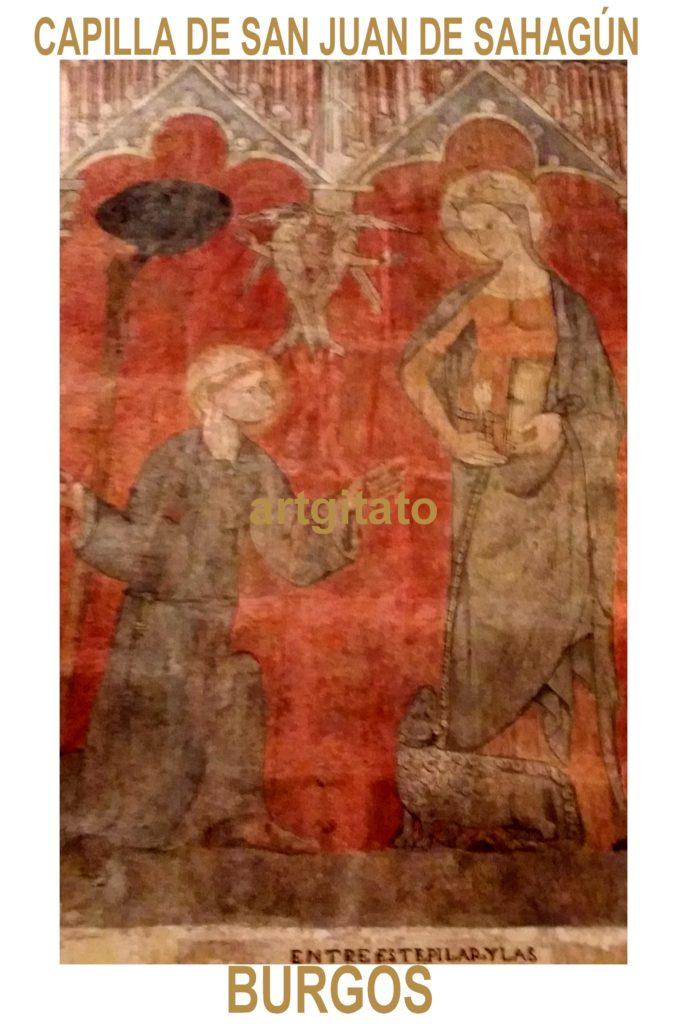 capilla-de-san-juan-de-sahagun-catedral-de-burgos-cathedrale-de-burgos-artgitato-5