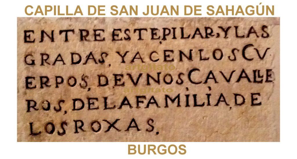 capilla-de-san-juan-de-sahagun-catedral-de-burgos-cathedrale-de-burgos-artgitato-6