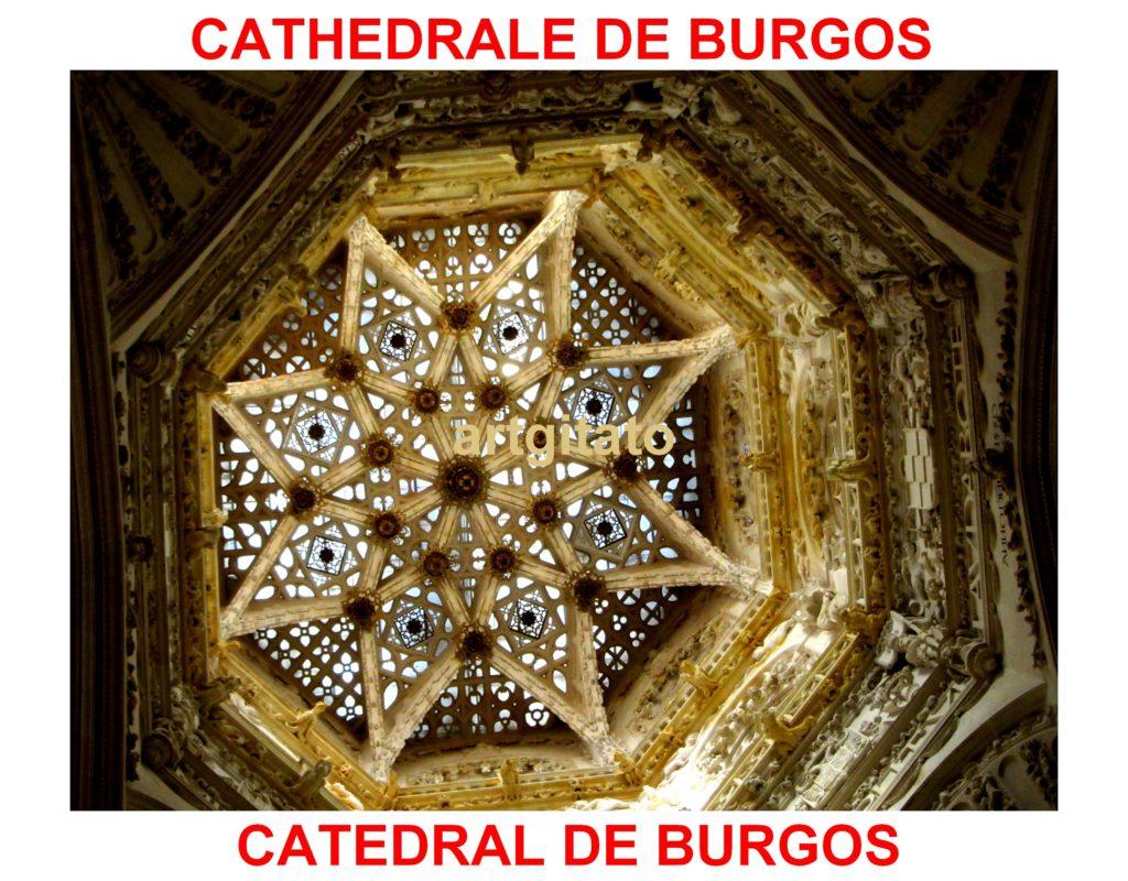 coupole-de-la-cathedrale-de-burgos-cimborrio-de-burgos-artgitato-100