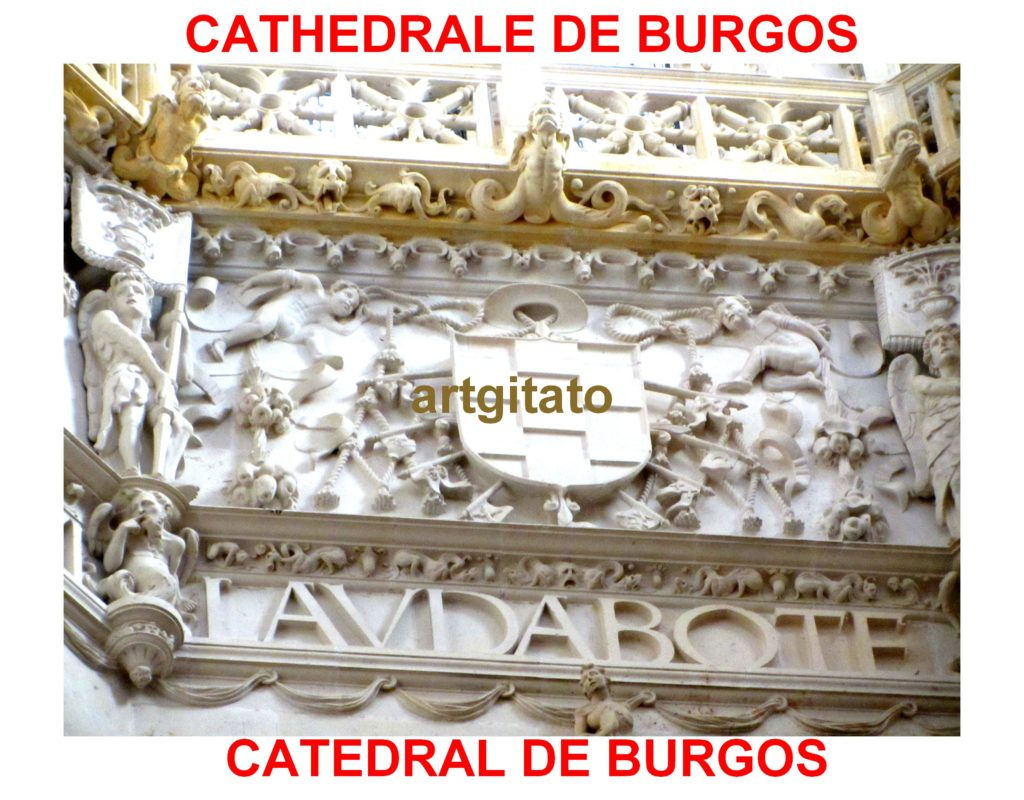 coupole-de-la-cathedrale-de-burgos-cimborrio-de-burgos-artgitato-101