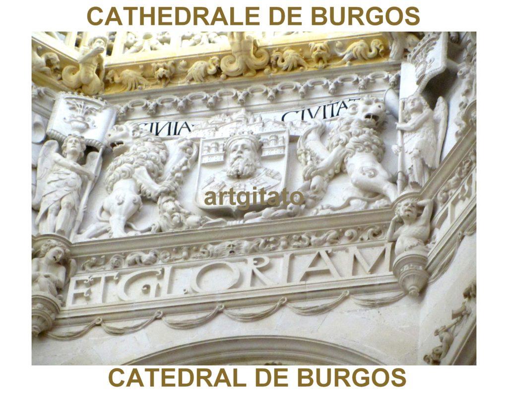coupole-de-la-cathedrale-de-burgos-cimborrio-de-burgos-artgitato-102