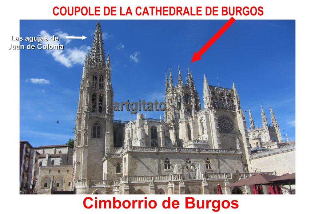 coupole-de-la-cathedrale-de-burgos-cimborrio-de-burgos-artgitato-2