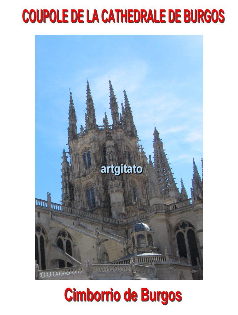 coupole-de-la-cathedrale-de-burgos-cimborrio-de-burgos-artgitato
