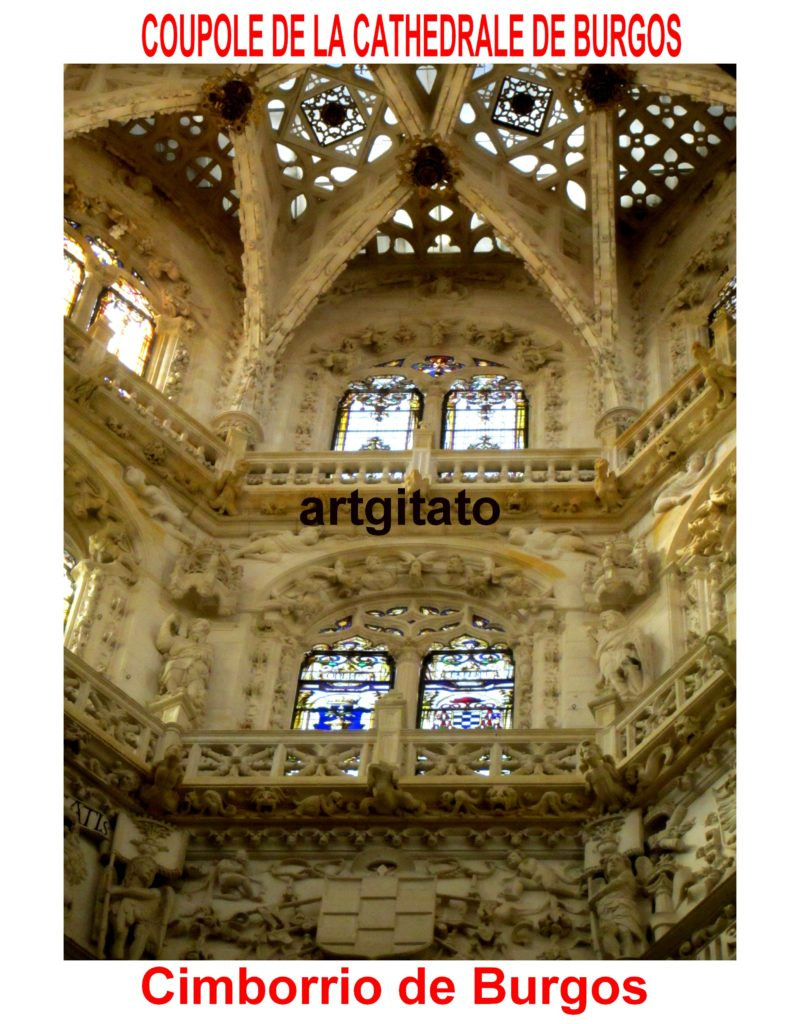 coupole-de-la-cathedrale-de-burgos-interieur-cimborrio-de-burgos-artgitato-2