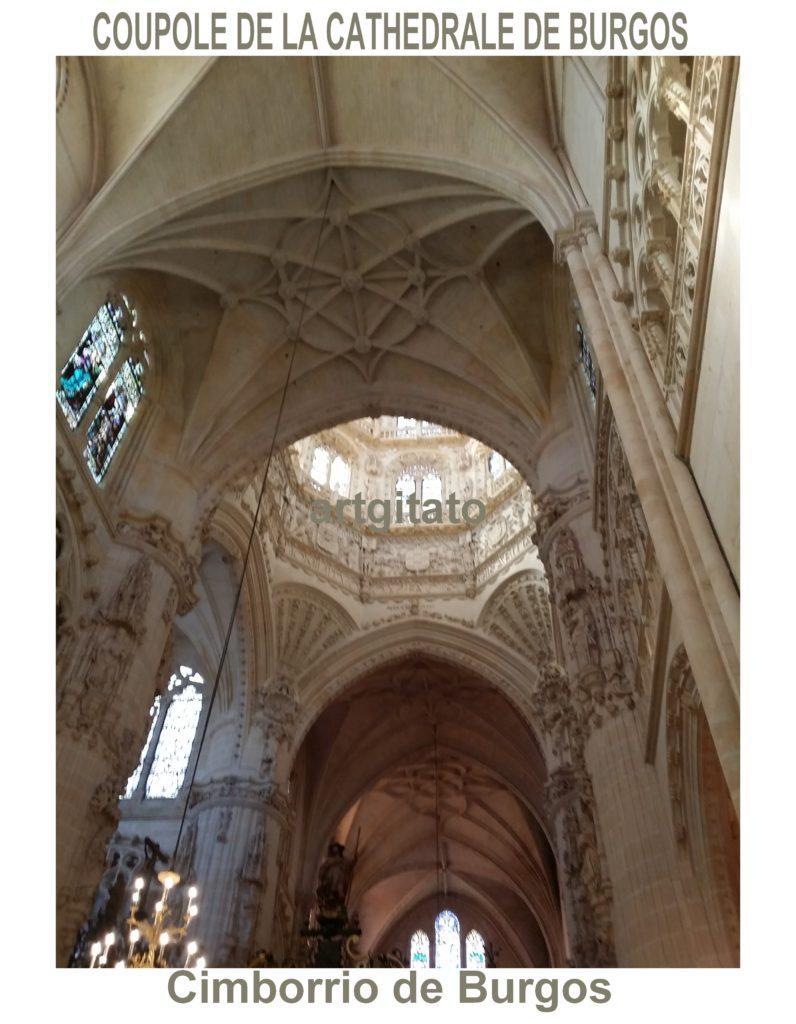 coupole-de-la-cathedrale-de-burgos-interieur-cimborrio-de-burgos-artgitato