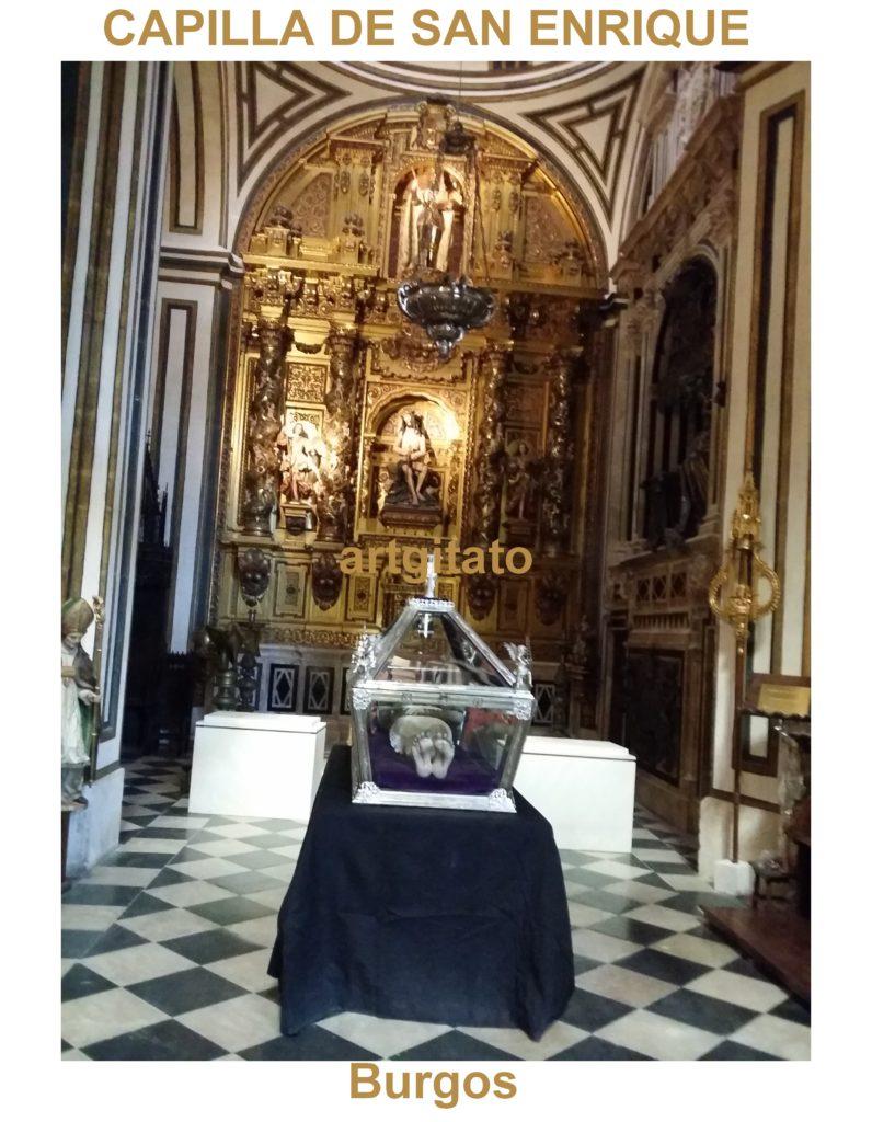 capilla-de-san-enrique-chapelle-de-saint-henri-catedral-de-burgos-cathedrale-de-burgos-artgitato-1