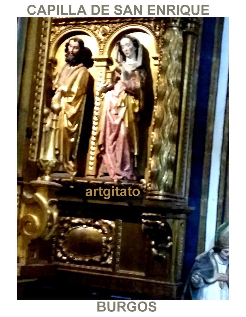 capilla-de-san-enrique-chapelle-de-saint-henri-catedral-de-burgos-cathedrale-de-burgos-artgitato-2